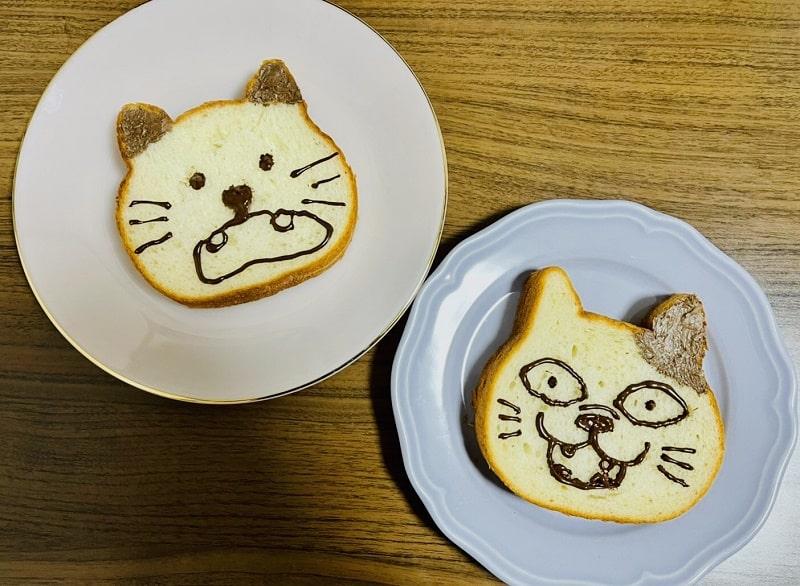 ねこねこ食パンアイキャッチ