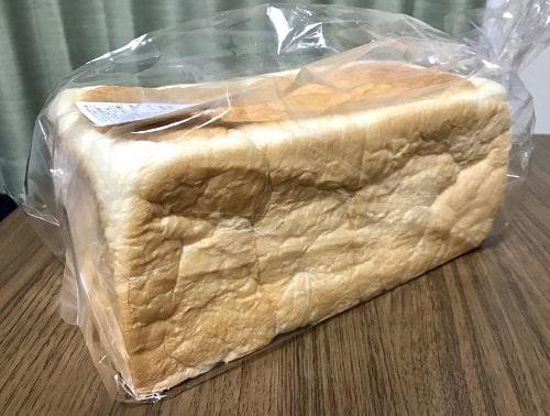 純生食パン